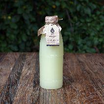 Эко-Сыворотка фермерская 1 литр