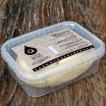Масло сливочное 0,4кг