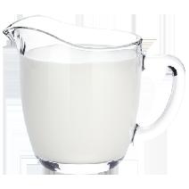Эко-Сыворотка фермерская 5 литров
