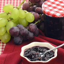 Домашнее варенье из винограда 0,25 кг