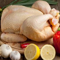 Мясо домашней курицы с нашей фермы 1кг